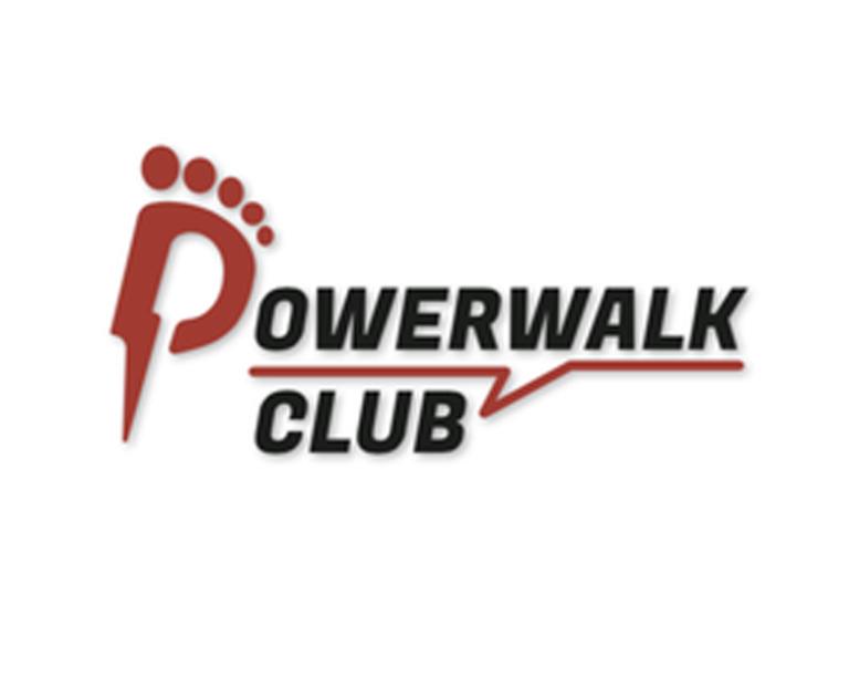 Vooraankondiging lessen intensief wandelen in de wijk (Powerwalking)